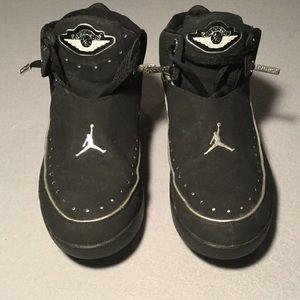 Jordan 2 NU